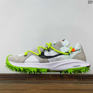 Nike Zoom Terra 5